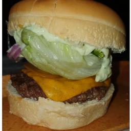 K-Salada
