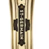 Licor ST. Germain 750ml