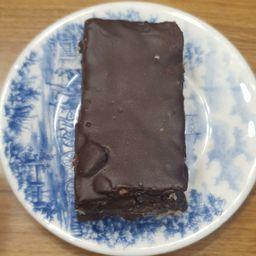 Mil Folhas de Chocolate