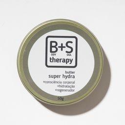 Balm Super Hydra 50g
