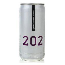 Tônica 202 - 269ml