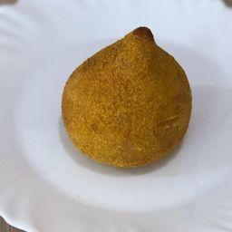 Coxinha Frita