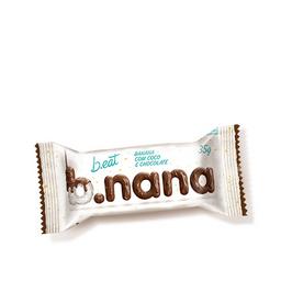 B.nana - Coco
