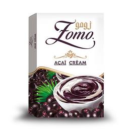 Açaí Cream