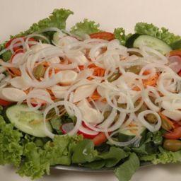 132-salada mista