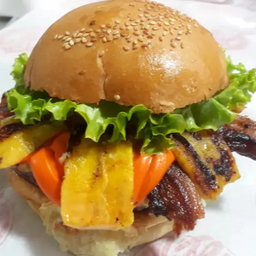 17 - X-egg-bacon