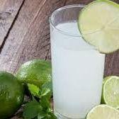 Suco de Limão 300ml