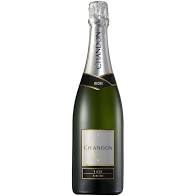 Chandon Riche Demi-Sec 750ml