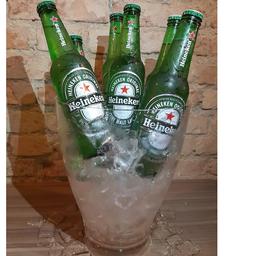 Balde Heineken 330ml