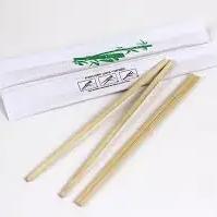 Hashi japonês