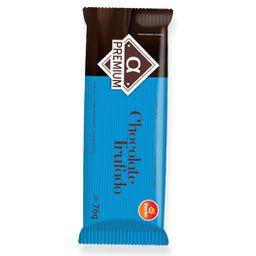 Picole Premium Chocolate Trufado