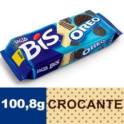 Bis Lacta Oreo - 100g