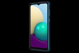 Samsung Smartphone Galaxy A02 32 GB Azul
