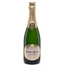 Perrier Jouët Brut 750ml