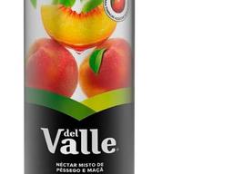 Del Valle Uva