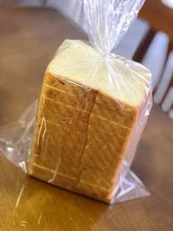 Pão de Forma Tradicional - 300g