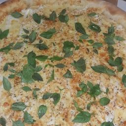 Pizza Especiale