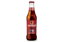 Wewi Cola 255ml