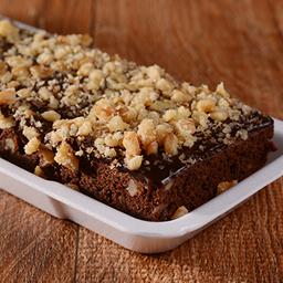 Brownie - 250g