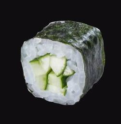 Hossomaki Pepino