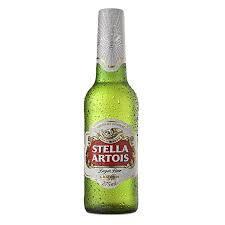 INCOMPLETO SEM ML - Stella Artois