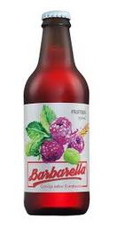 Barbarella FRAMBOESA 330 ml