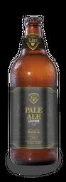 Pale ale - läut1879 - 600ml