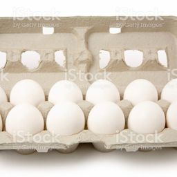 12 Ovos