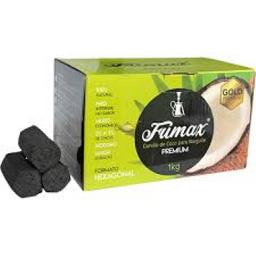 Fumax Gold Premium