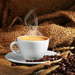 Café Expresso Pequeno