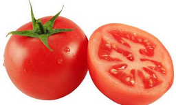 Tomate 500g
