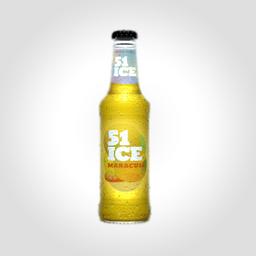 51 Ice Maracujá - 275ml