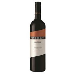 Vinho Trapiche Fond de Cave Petit Verdot 750ml