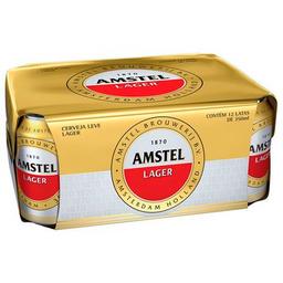 Stella Artois - 8 Unidades de 269ml