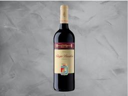 Rioja Bordón Crianza 750ml