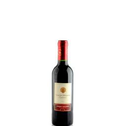 Cabernet 1/2 garrafa (9106)