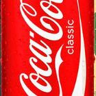 Refrigerante Lata Coca-Cola Original