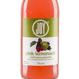 Joy Pink Lemonada