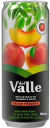 Del Valle Uva 350ml