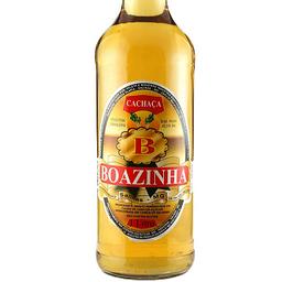 Boazinha 1l