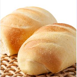 Pão Caseiro - Unidade