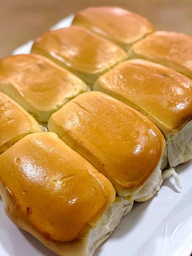 Pão Doce Liso - 65g
