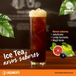 Ice Tea 300 ml