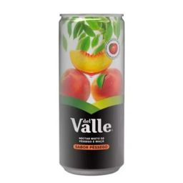 Suco de Pêssego 335 ml