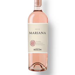Herdade do Rocim Mariana 750ml