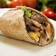 Kebab de Cupim