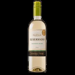 Vinho Chileno Concha Y Toro - Sauvignon Blanc