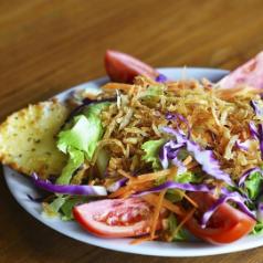 Salada Chicão