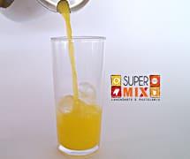 Suco Natural Limão 500ml