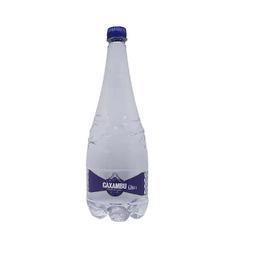 água mineral caxambu 1,255lts